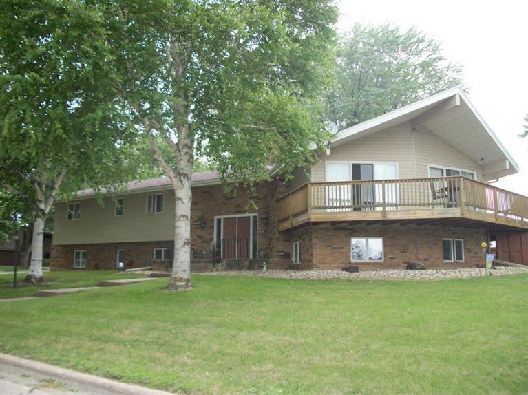 Real Estate for Sale, ListingId: 28874498, Cherokee,IA51012