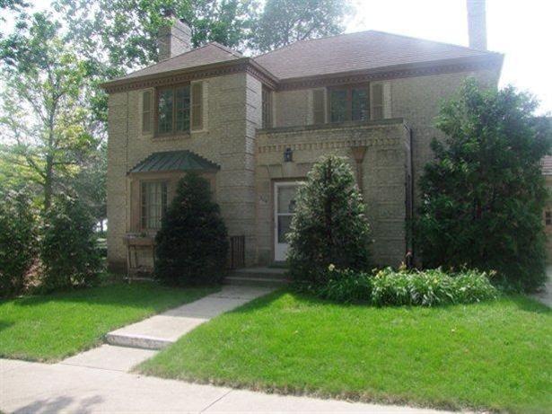 Real Estate for Sale, ListingId: 29027806, Storm Lake,IA50588