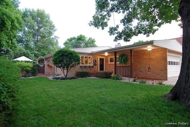 Real Estate for Sale, ListingId: 29027805, Storm Lake,IA50588