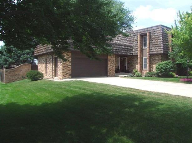 Real Estate for Sale, ListingId: 29184775, Storm Lake,IA50588