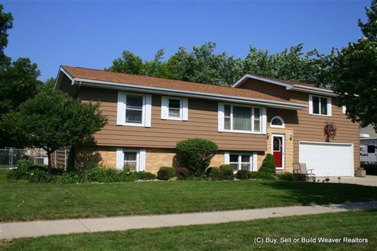 Real Estate for Sale, ListingId: 29257085, Storm Lake,IA50588