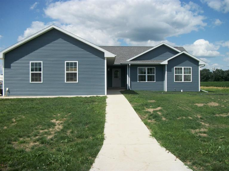 Real Estate for Sale, ListingId: 29293265, Cherokee,IA51012