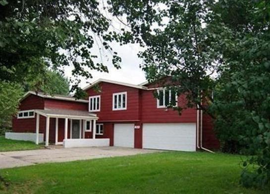 Real Estate for Sale, ListingId: 33141433, Storm Lake,IA50588