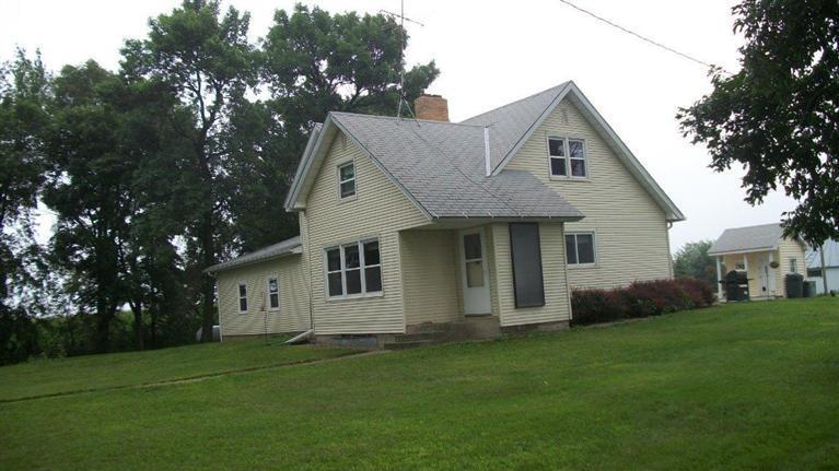 Real Estate for Sale, ListingId: 29464289, Aurelia,IA51005