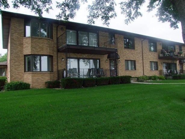 Real Estate for Sale, ListingId: 29425563, Storm Lake,IA50588