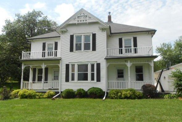 Real Estate for Sale, ListingId: 29441871, Cherokee,IA51012