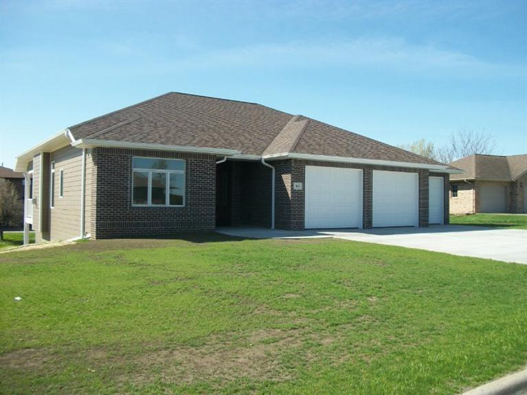 Real Estate for Sale, ListingId: 29523213, Cherokee,IA51012