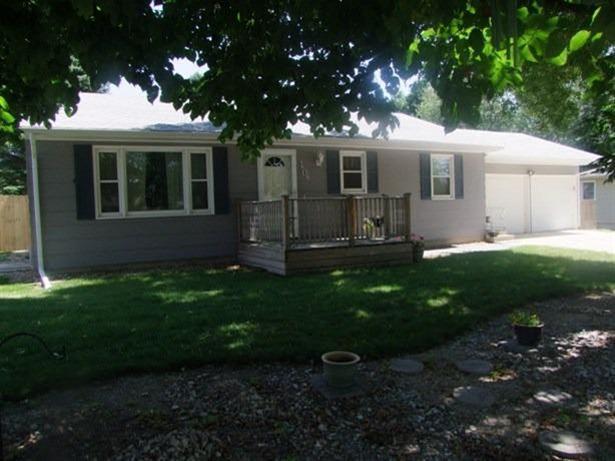 Real Estate for Sale, ListingId: 29552033, Aurelia,IA51005