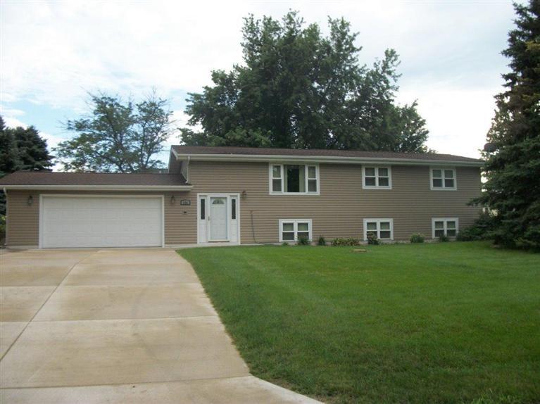 Real Estate for Sale, ListingId: 29637014, Aurelia,IA51005