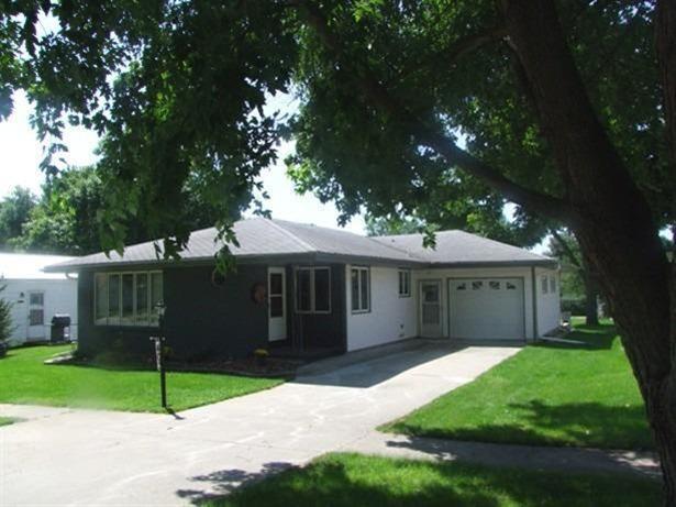 Real Estate for Sale, ListingId: 29618705, Aurelia,IA51005