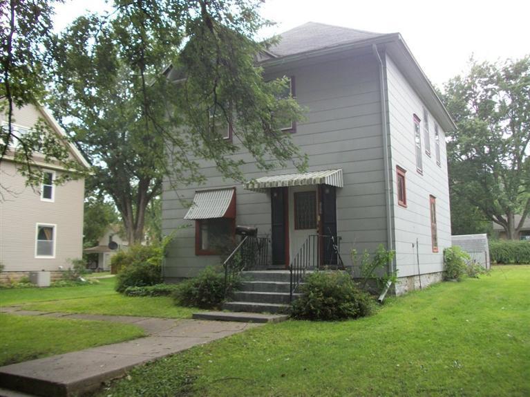 Real Estate for Sale, ListingId: 29850655, Aurelia,IA51005