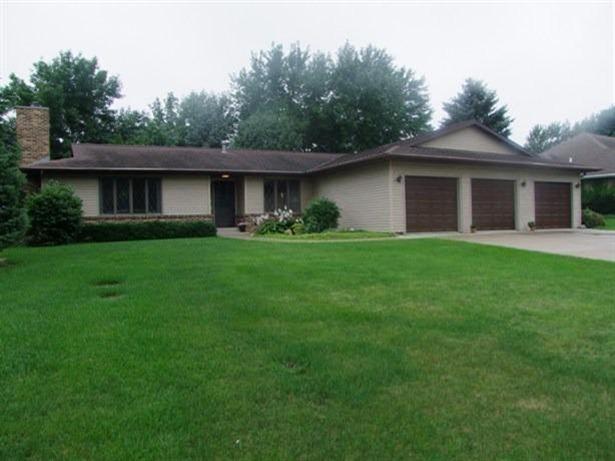 Real Estate for Sale, ListingId: 29713194, Storm Lake,IA50588