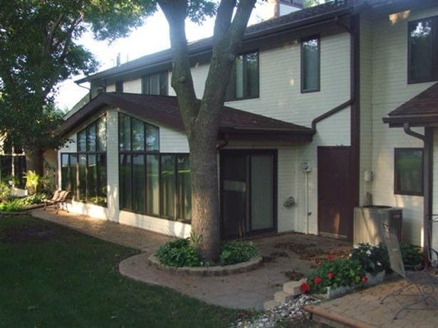 Real Estate for Sale, ListingId: 29766986, Aurelia,IA51005