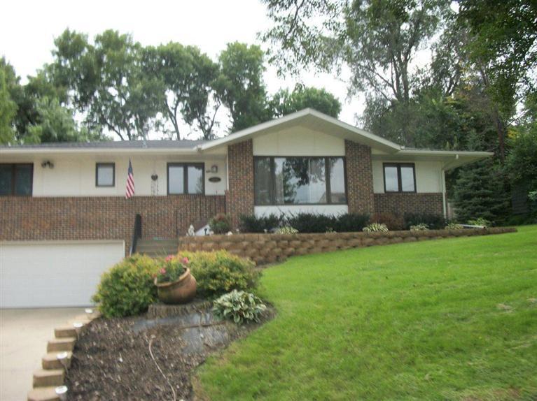 Real Estate for Sale, ListingId: 29977621, Cherokee,IA51012