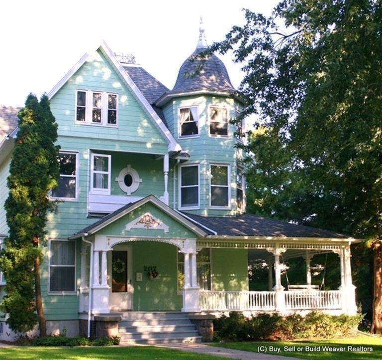 Real Estate for Sale, ListingId: 29986732, Storm Lake,IA50588