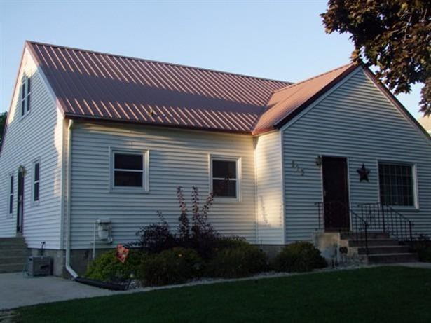Real Estate for Sale, ListingId: 30018220, Aurelia,IA51005