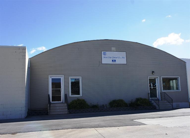 529 Seneca St, Storm Lake, IA 50588