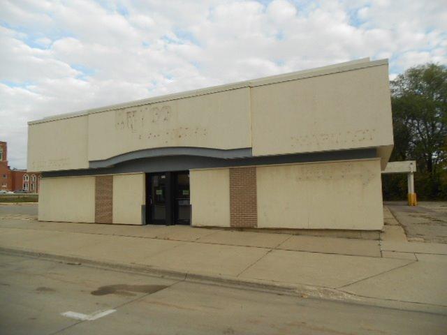 Real Estate for Sale, ListingId: 30272146, Cherokee,IA51012