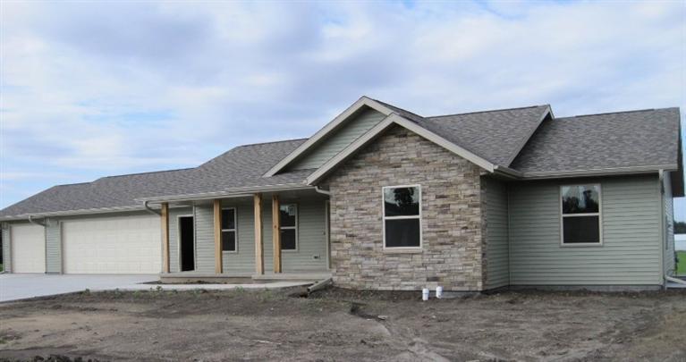 Real Estate for Sale, ListingId: 30246470, Cherokee,IA51012