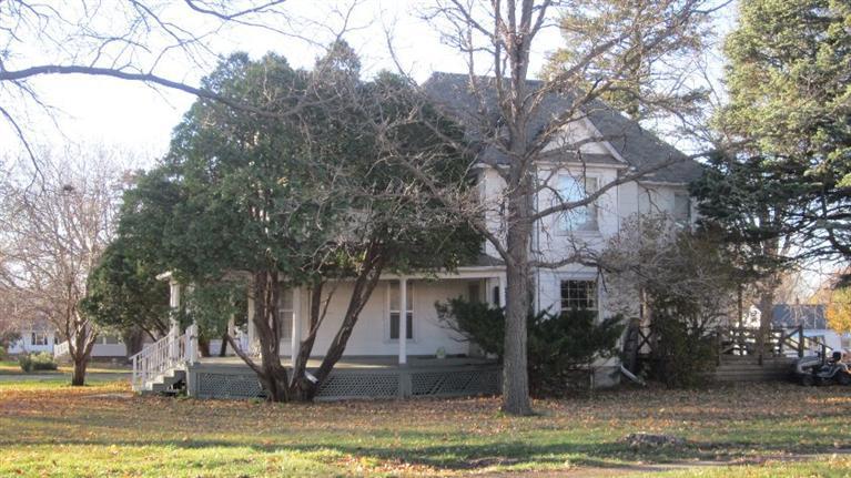 Real Estate for Sale, ListingId: 30554222, Laurens,IA50554