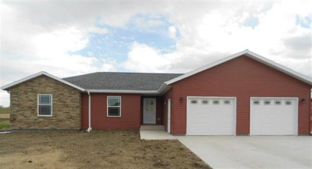 Real Estate for Sale, ListingId: 30605343, Cherokee,IA51012