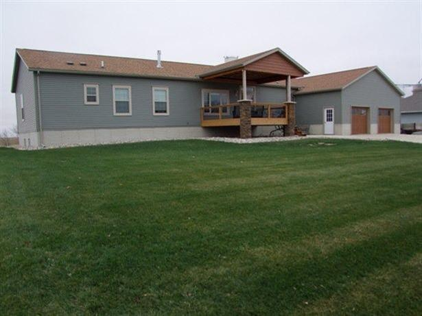 Real Estate for Sale, ListingId: 30605351, Aurelia,IA51005