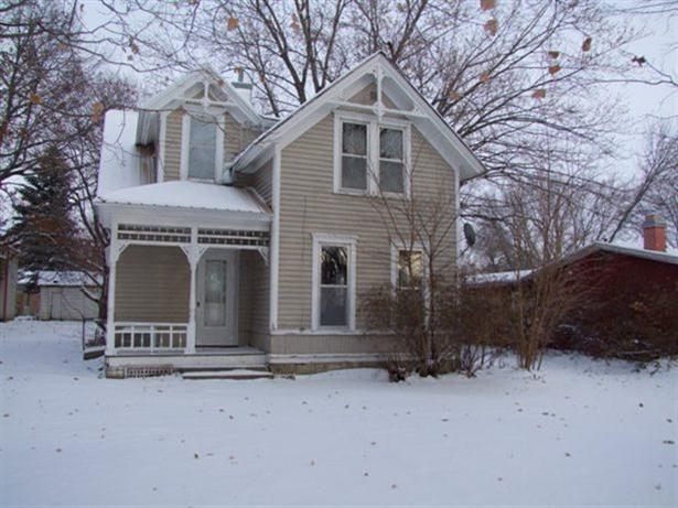 Real Estate for Sale, ListingId: 30698472, Aurelia,IA51005