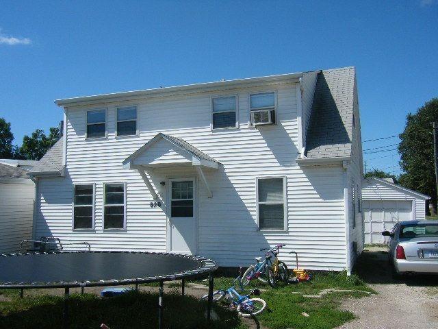Real Estate for Sale, ListingId: 31003992, Storm Lake,IA50588
