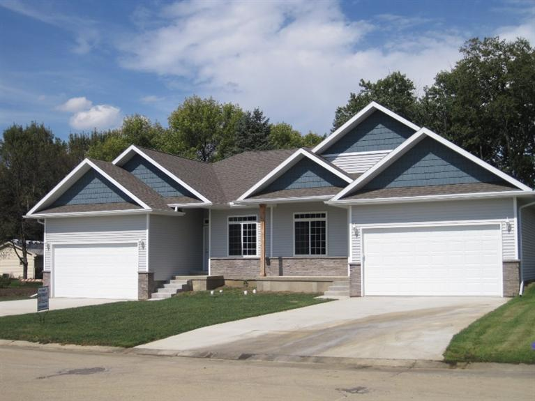 Real Estate for Sale, ListingId: 31032917, Cherokee,IA51012
