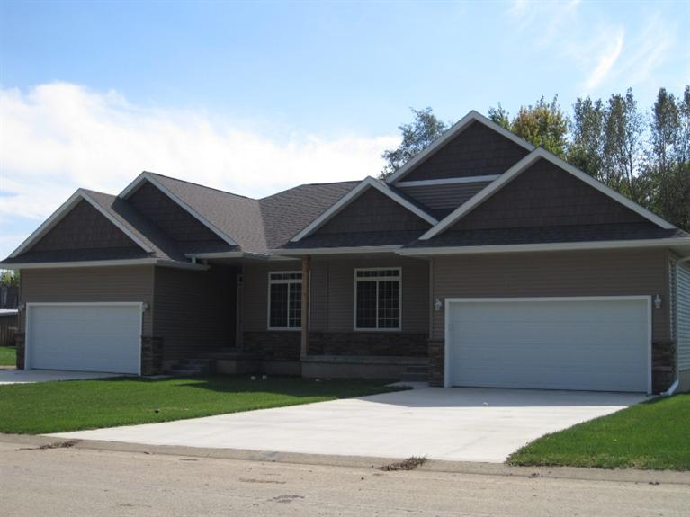 Real Estate for Sale, ListingId: 31032918, Cherokee,IA51012