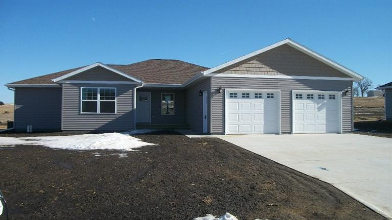 Real Estate for Sale, ListingId: 31089679, Cherokee,IA51012