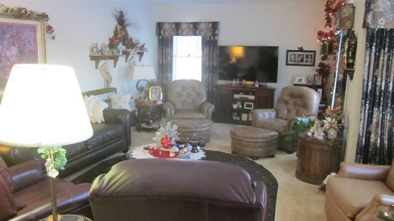 Real Estate for Sale, ListingId: 31095852, Laurens,IA50554