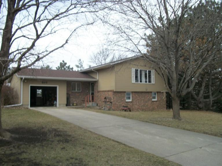 Real Estate for Sale, ListingId: 31523896, Aurelia,IA51005
