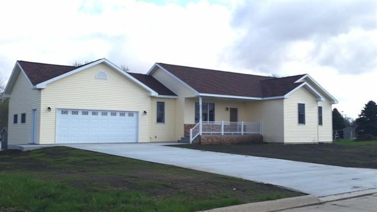 Real Estate for Sale, ListingId: 31616522, Aurelia,IA51005