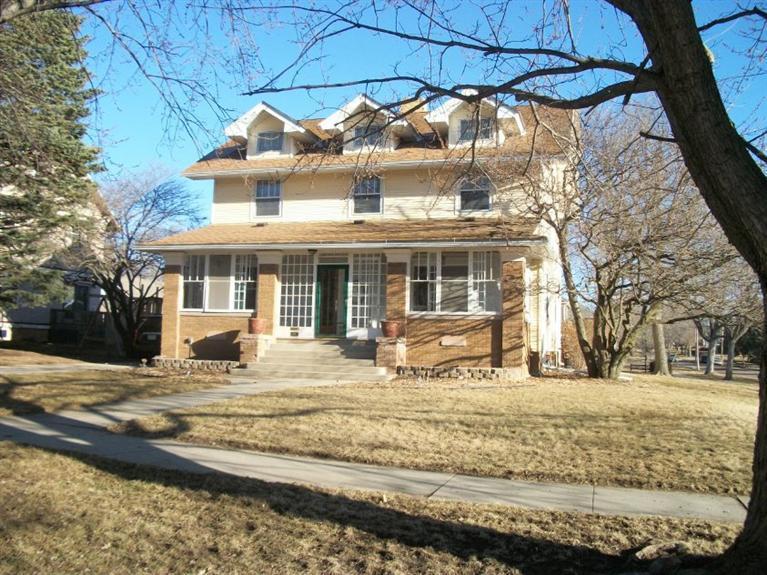 Real Estate for Sale, ListingId: 32233171, Cherokee,IA51012