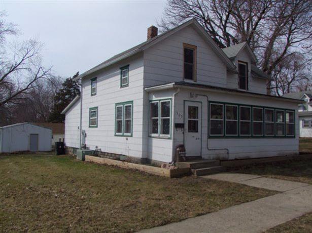 Real Estate for Sale, ListingId: 32383458, Aurelia,IA51005