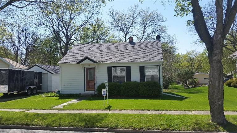 Real Estate for Sale, ListingId: 32391834, Lake View,IA51450