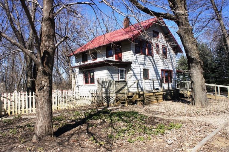 Real Estate for Sale, ListingId: 32511305, Newell,IA50568