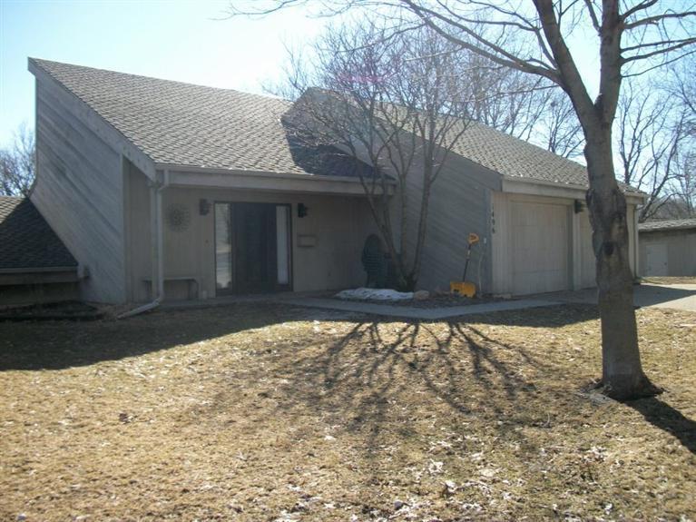 Real Estate for Sale, ListingId: 32511300, Cherokee,IA51012
