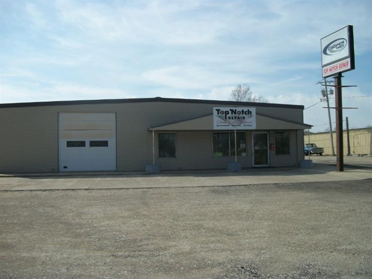 Real Estate for Sale, ListingId: 32596670, Cherokee,IA51012
