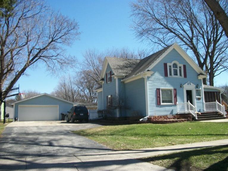 Real Estate for Sale, ListingId: 32690096, Aurelia,IA51005