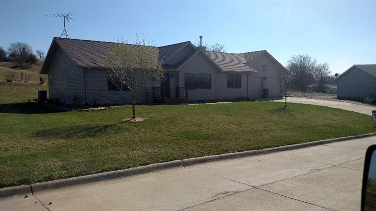 Real Estate for Sale, ListingId: 32771091, Cherokee,IA51012