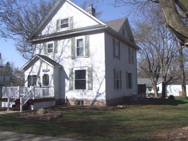 Real Estate for Sale, ListingId: 32799773, Aurelia,IA51005
