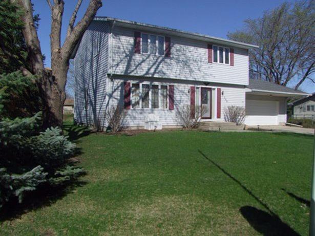 Real Estate for Sale, ListingId: 32799772, Storm Lake,IA50588