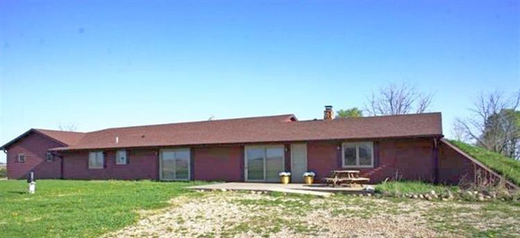 Real Estate for Sale, ListingId: 32799867, Storm Lake,IA50588