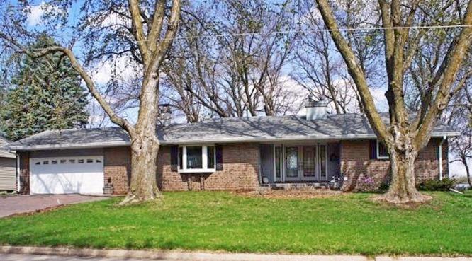 Real Estate for Sale, ListingId: 32957706, Storm Lake,IA50588