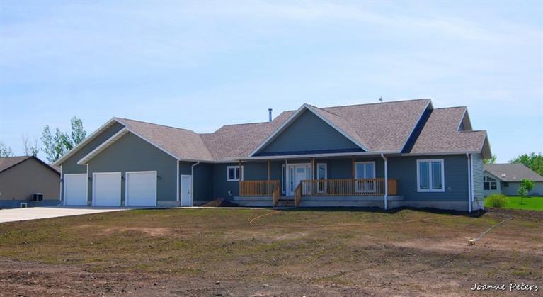 Real Estate for Sale, ListingId: 33163669, Newell,IA50568