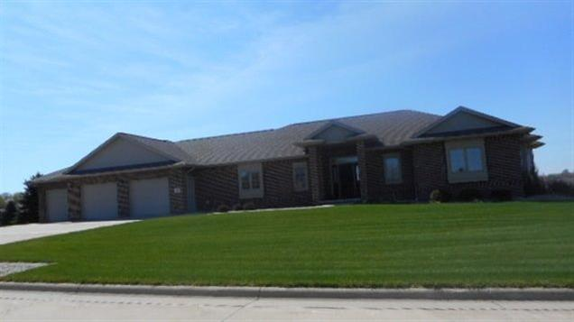 Real Estate for Sale, ListingId: 33252267, Cherokee,IA51012