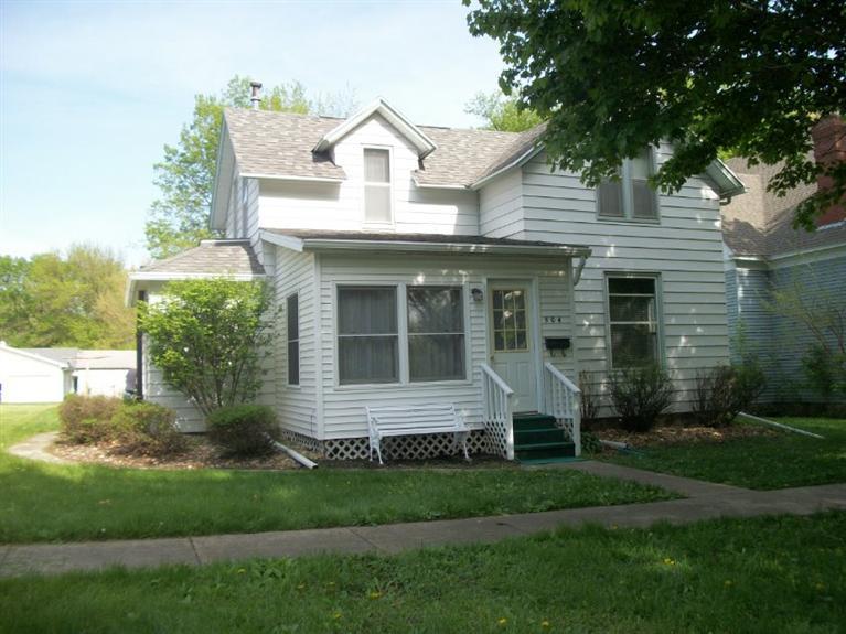 Real Estate for Sale, ListingId: 33278866, Aurelia,IA51005