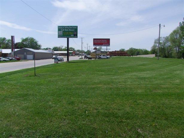 Real Estate for Sale, ListingId: 33329075, Storm Lake,IA50588